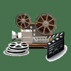 خدمات فیلمساز استودیو فردا