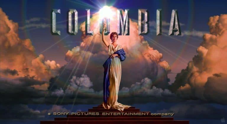 کلمبیا پیکچرز مشعل فروزان ماندگار ترین فیلم های تاریخ سینماست.