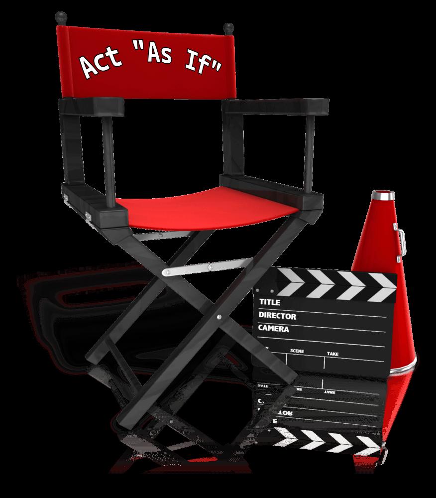 دستیار کارگردان کیست و در پروژه فیلمسازی چه می کند؟