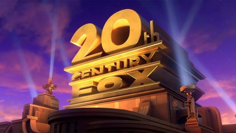 سرگذشت و حماسه استودیو فیلمسازی فاکس قرن بیستم را در اینجا بخوانید.