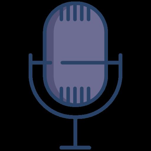 میکروفون صدابرداری صداگذاری