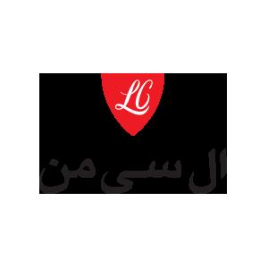 lcman logo